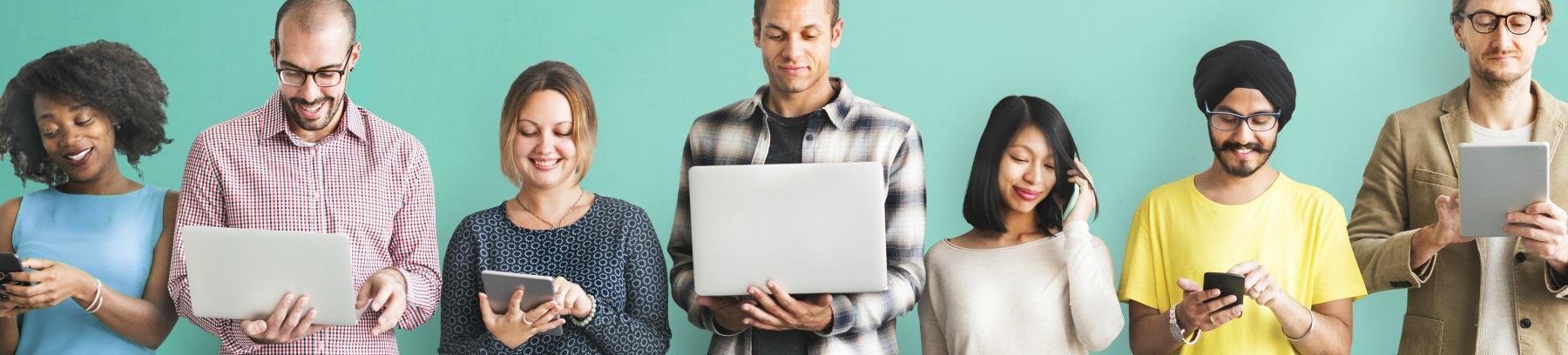 digital marketing trends.jpg